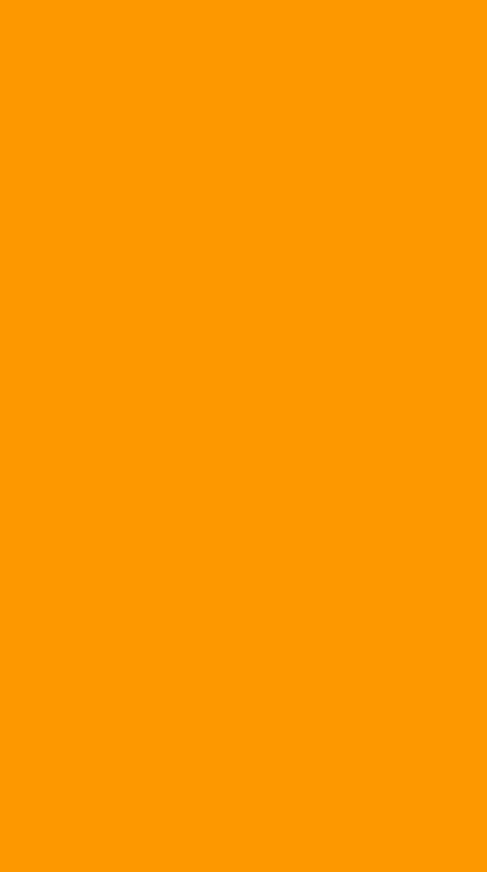 Orange Colour Wallpapers