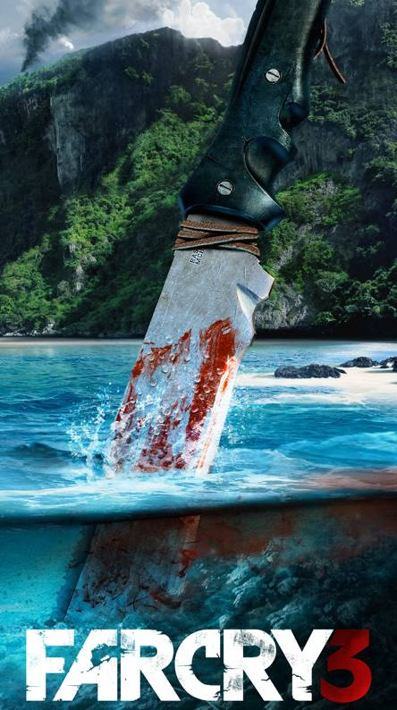 far cry 3 download for android