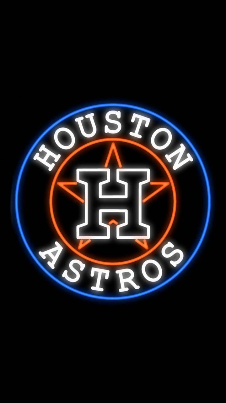 Houston Astros Wallpaper By Iraqveteran99 Ed Free On Zedge