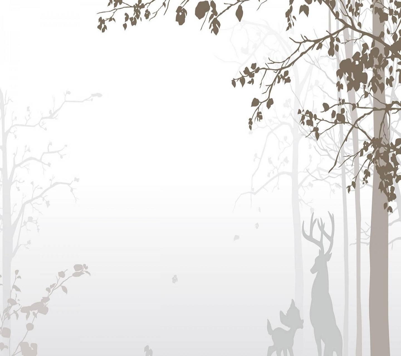 Dear Forest Hd