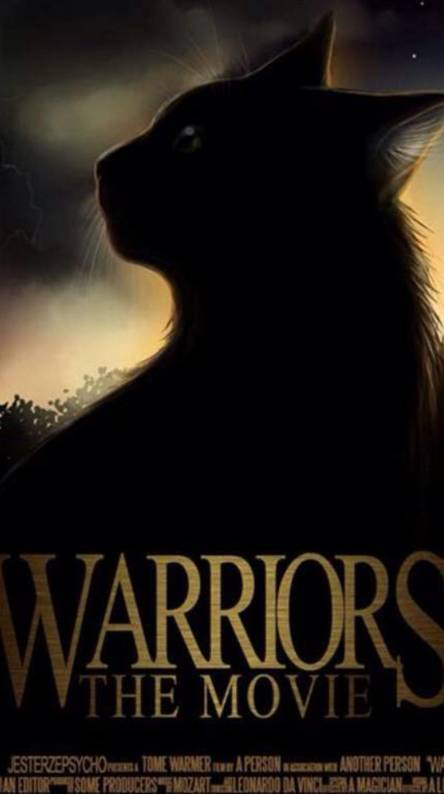 Warrior Cats Wallpapers Free By Zedge