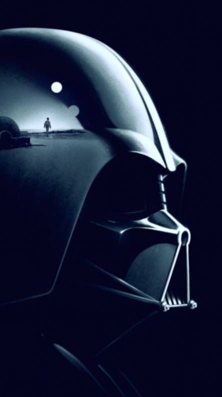 Darth Vader Wallpapers Free By Zedge