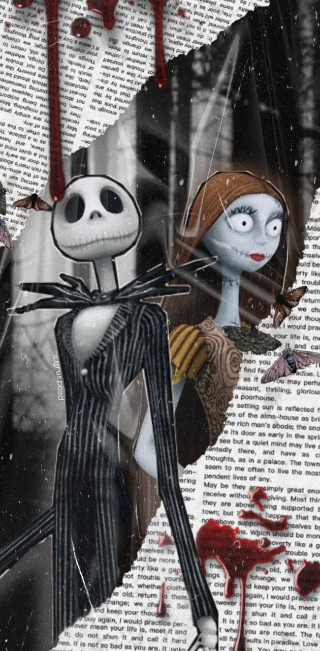 halloweenskellington