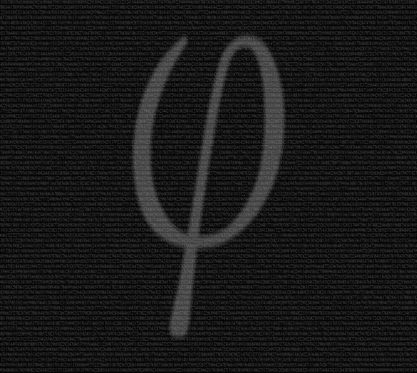 sign p