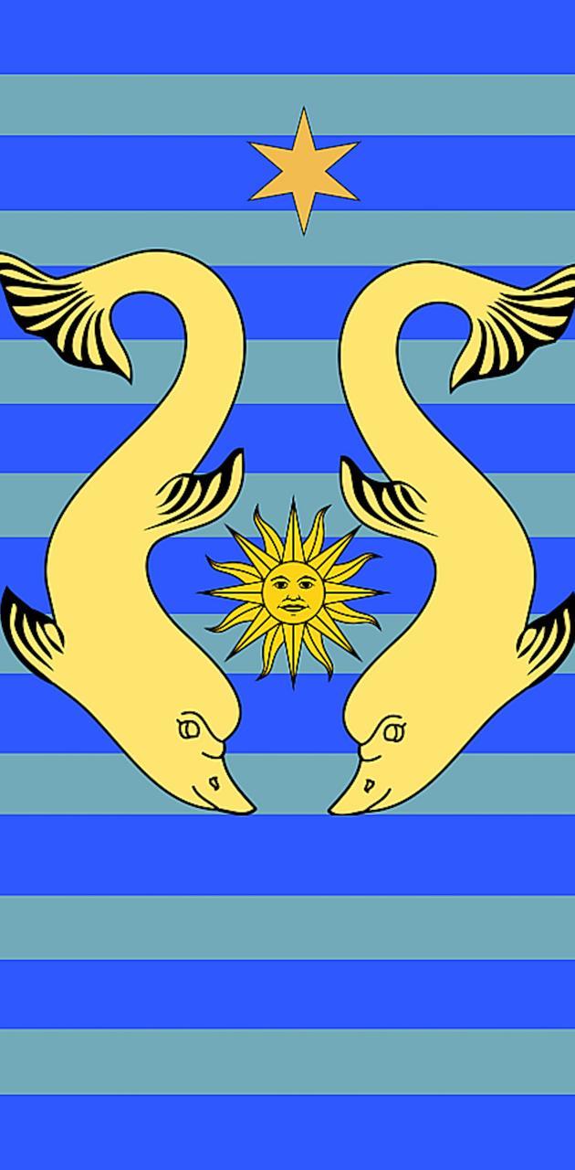 Bizantina