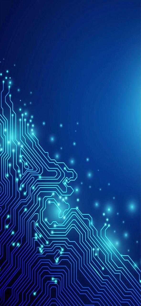 Blue Circuit Tech