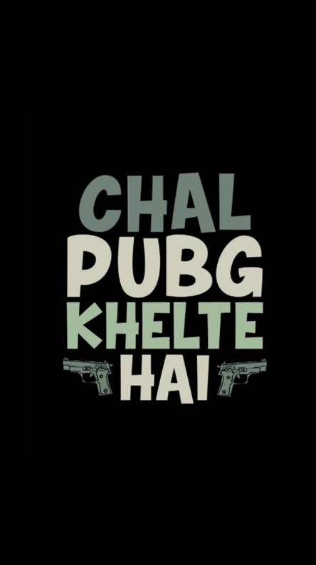 Pubg Lover Ringtones And Wallpapers Free By Zedge