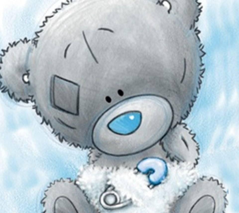 Tatty Teddy Wallpaper By Littlemamma2 36 Free On Zedge