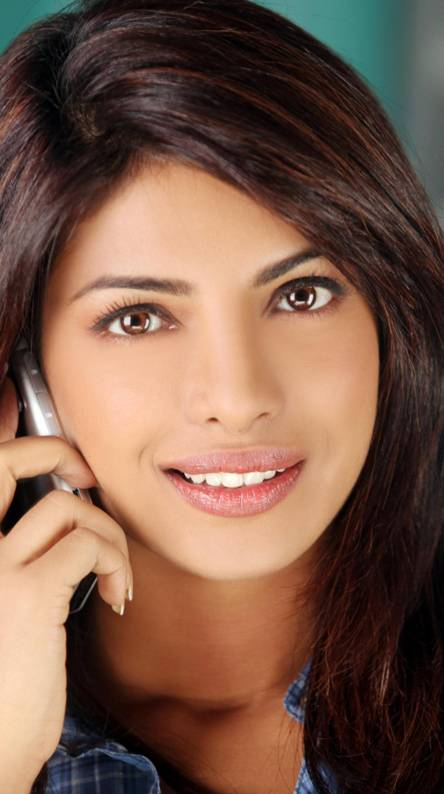 Priyanka Chopra Hd