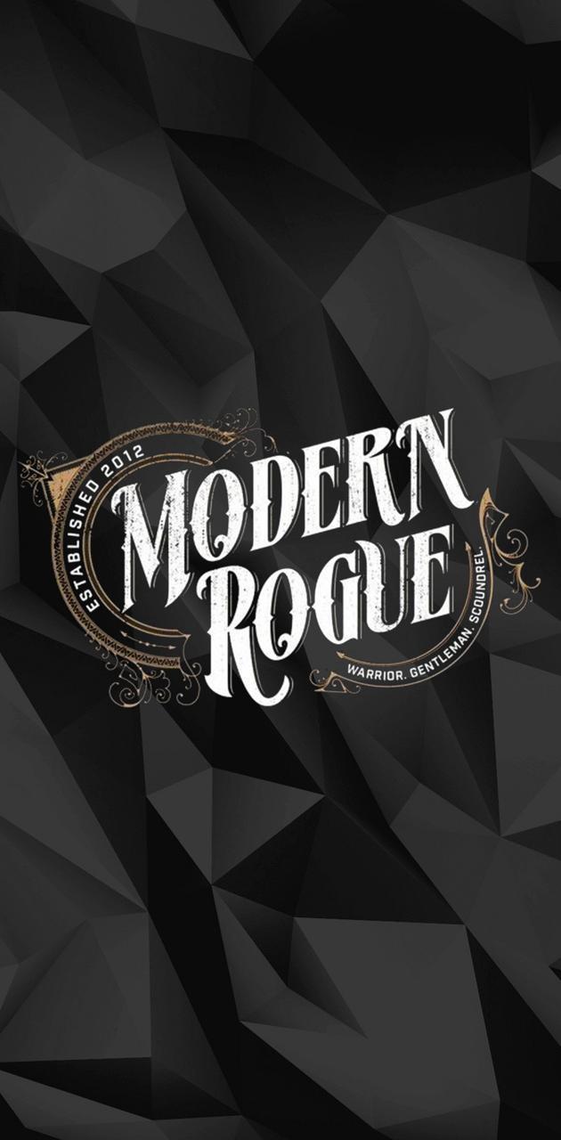 Modern Rogue Facets