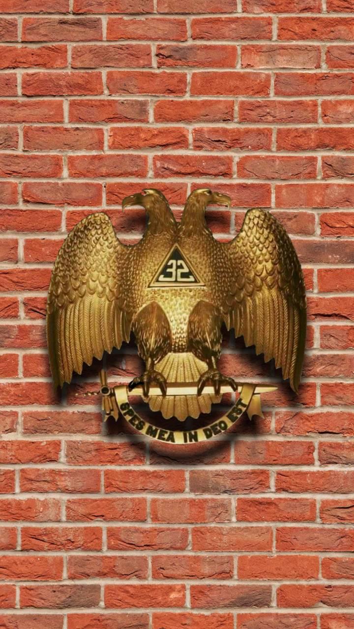 32nd eagle
