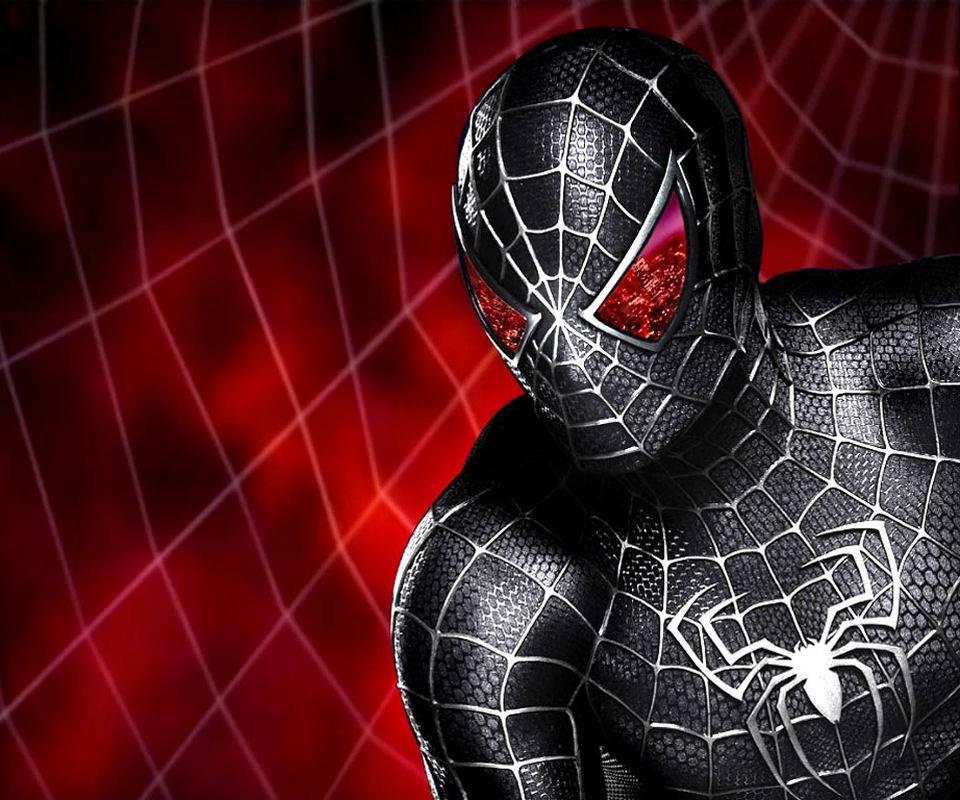 Spiderman 101