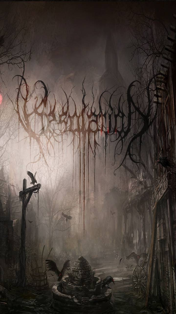 Desolation 2