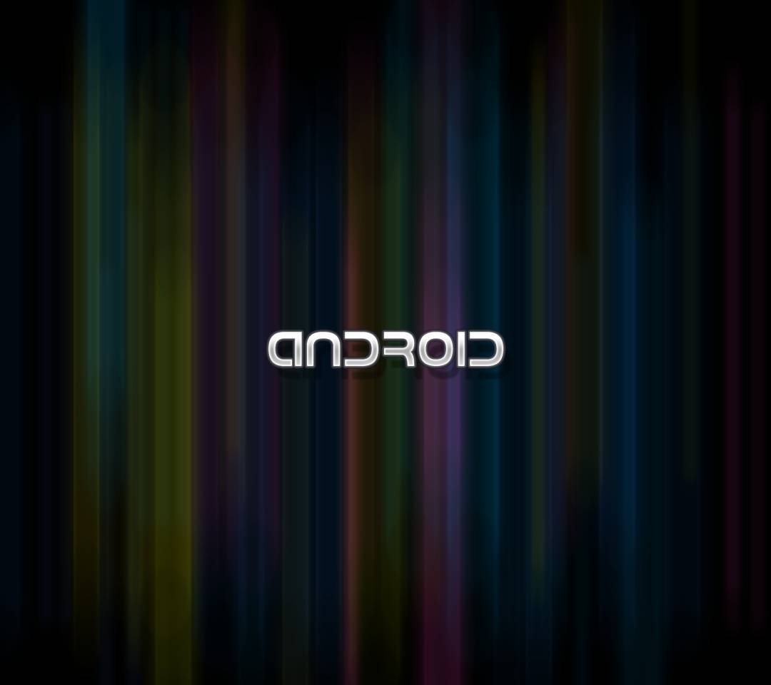 Android Wall