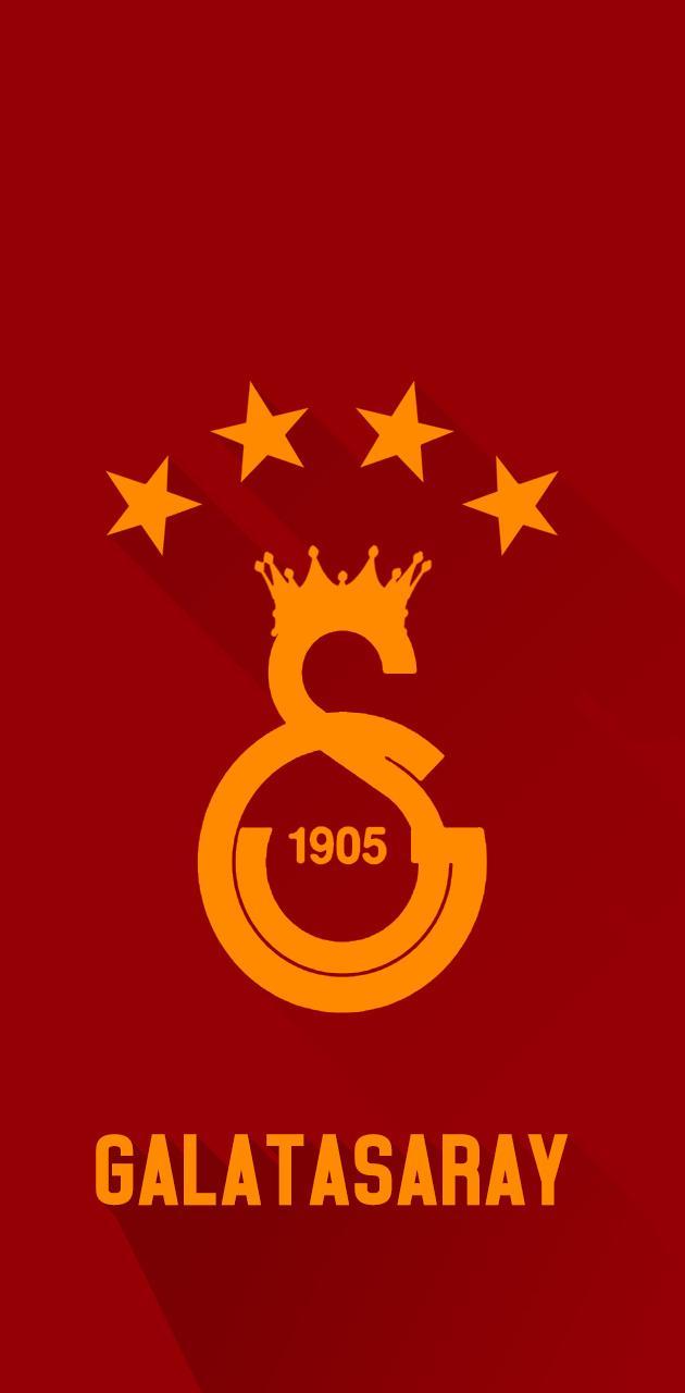 Galatasaray HD 2017