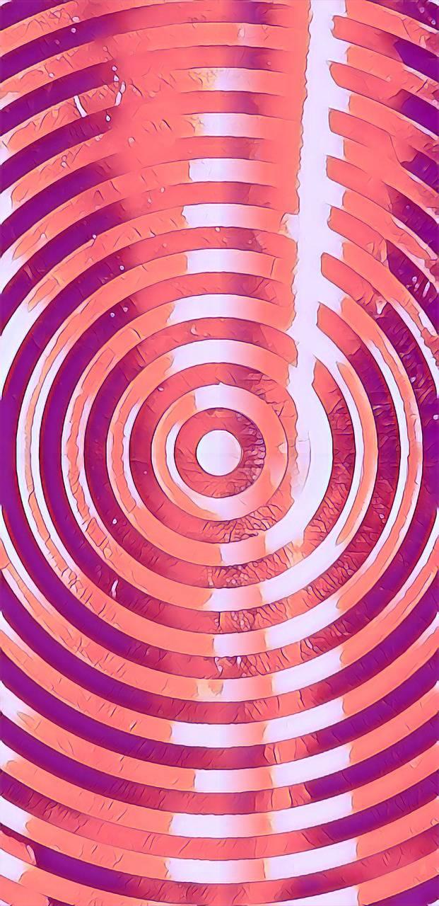 Bullseye V03