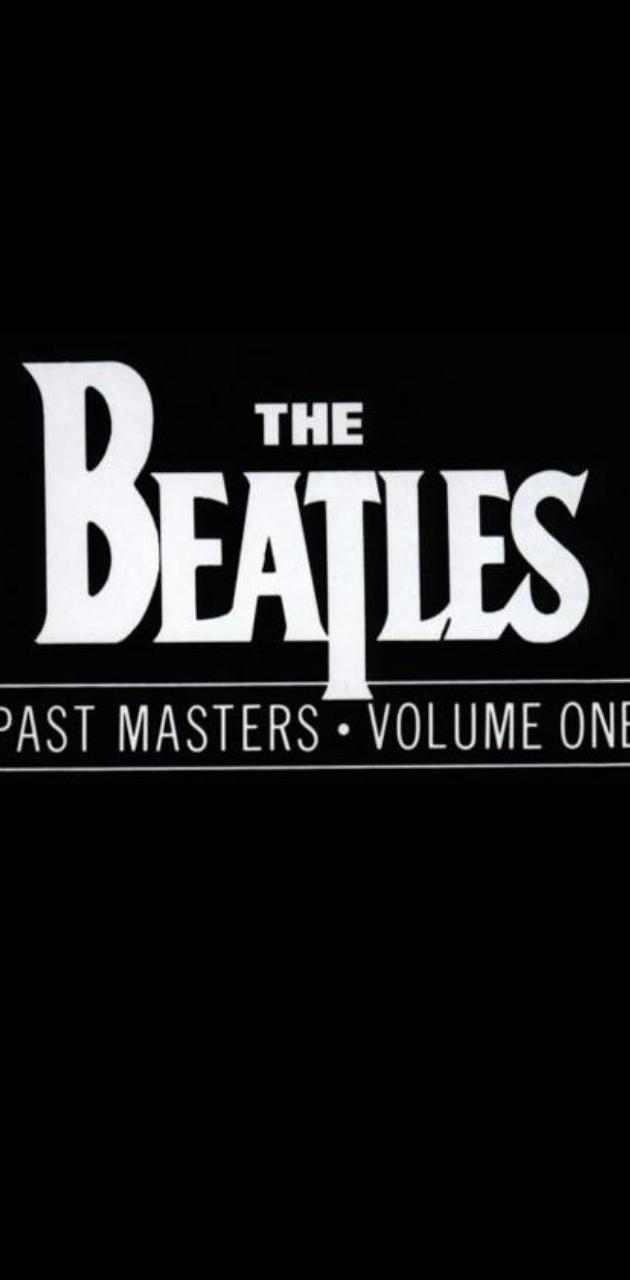 Past Master Volume 1
