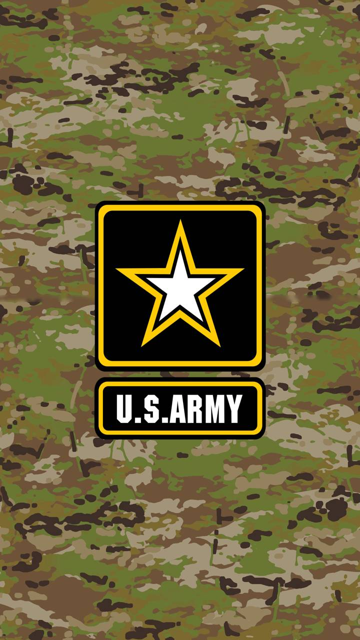 US Army Wallpaper by Studio929 - a9 - Free on ZEDGE™