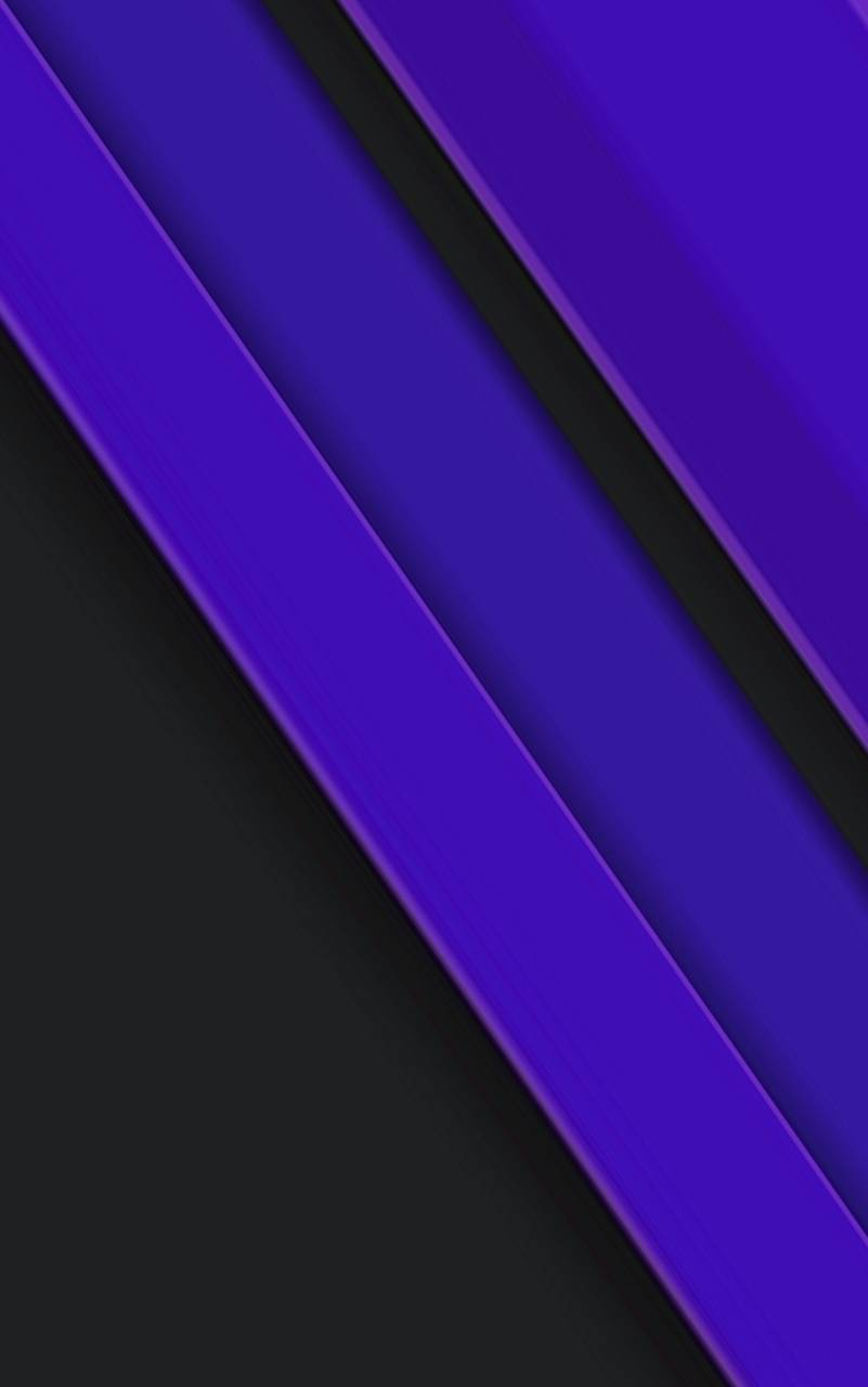 Material design 663
