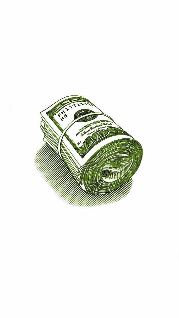 картинки доллара карандашом легенда, согласно