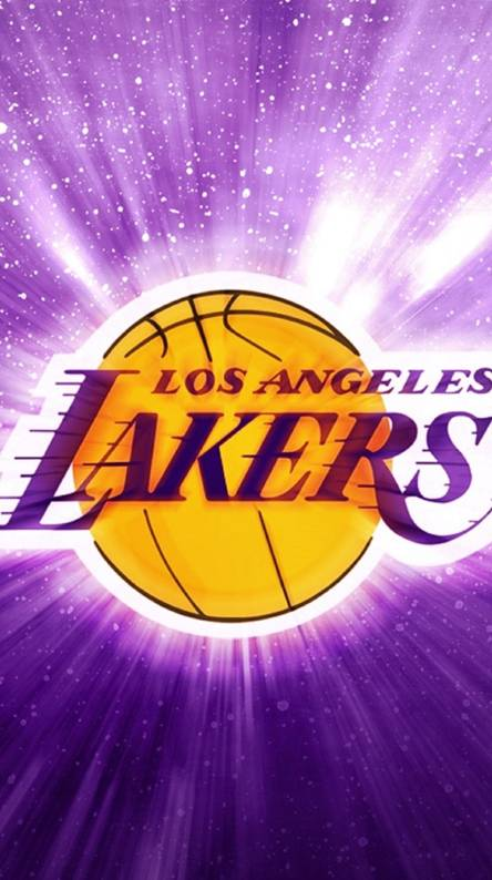 Los Lakers 2