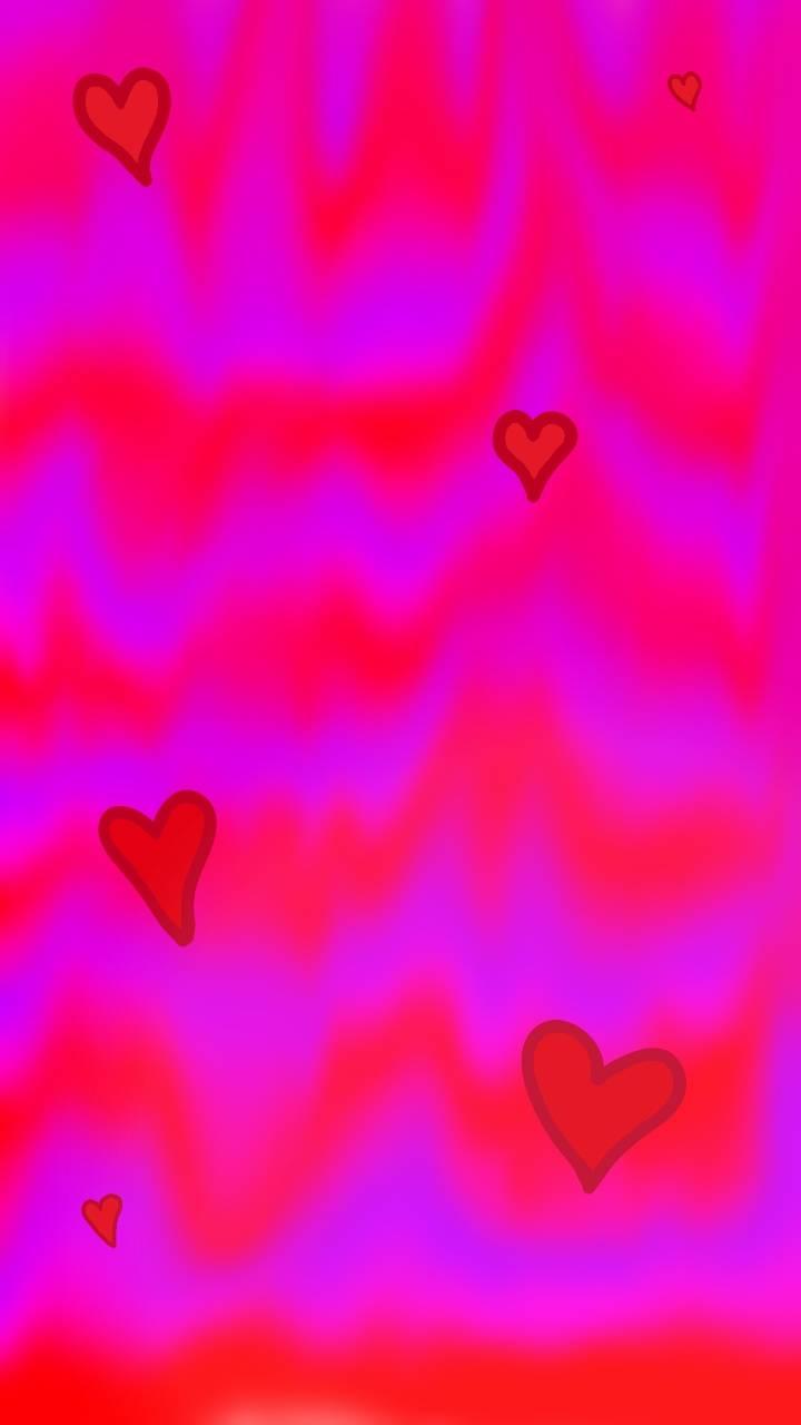 V-Day wallpaper