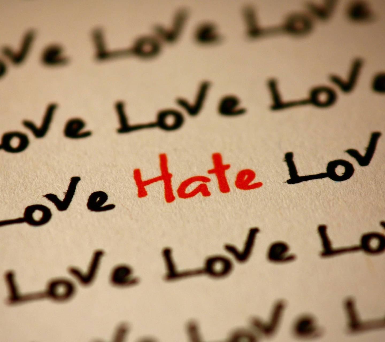 Love-Hate-LOVE