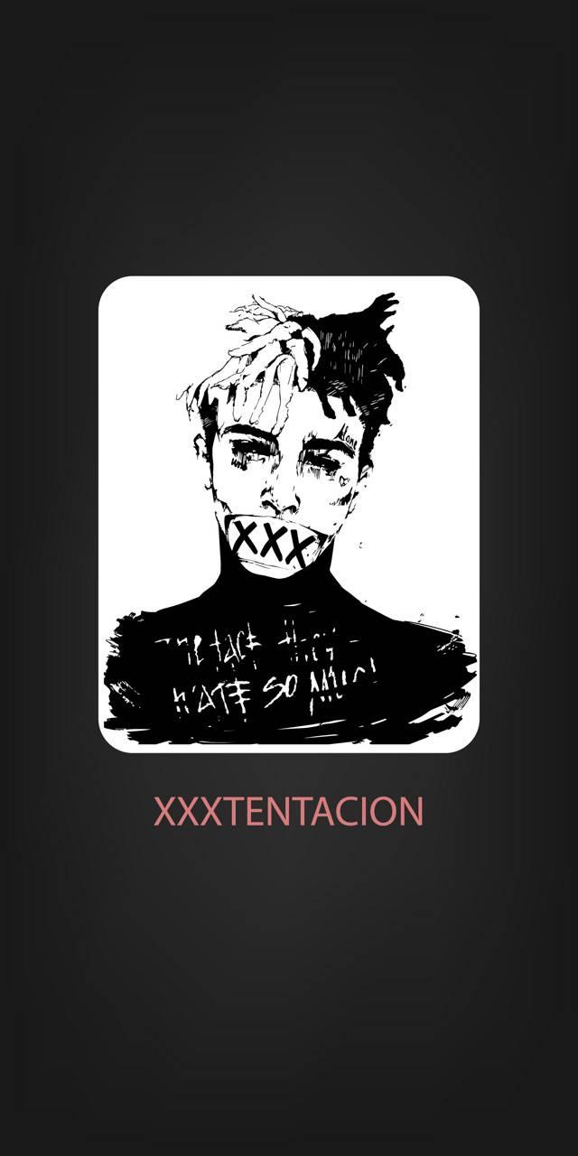 x*xtentacion