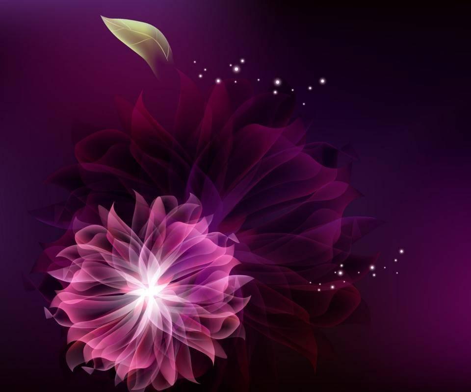 Purpleafractal