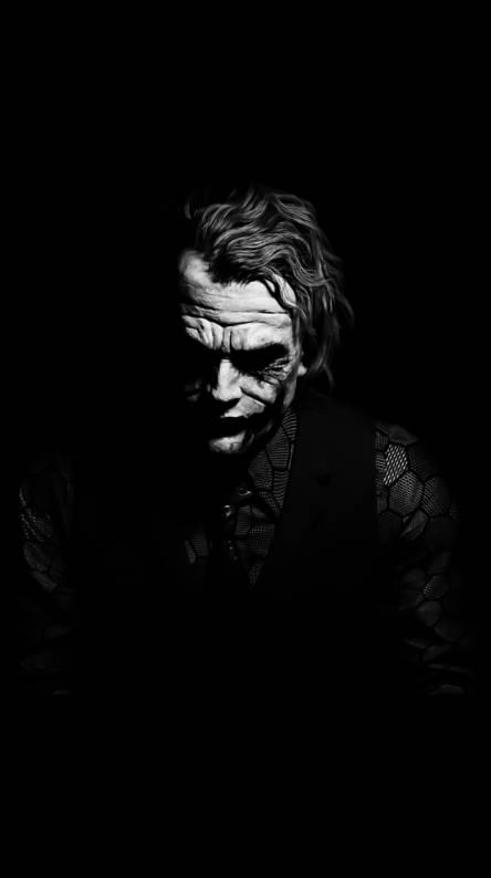 Batman Joker Wallpapers Free By Zedge