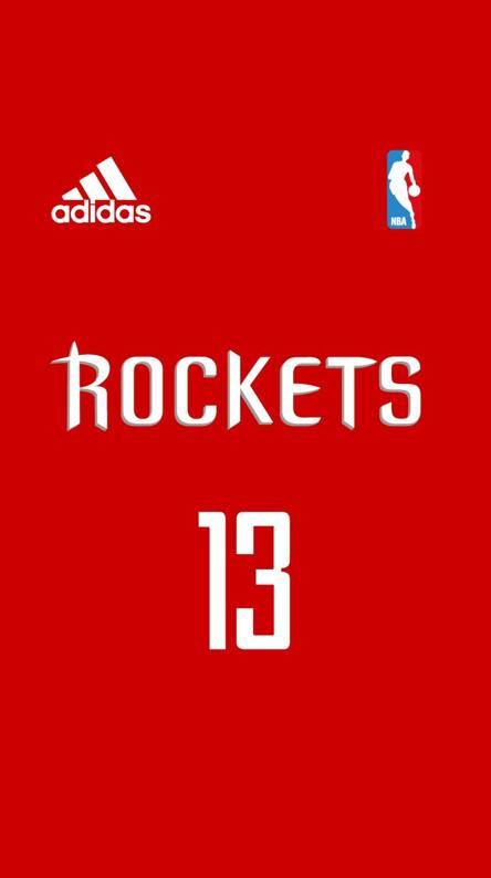 Rockets. RocketNation