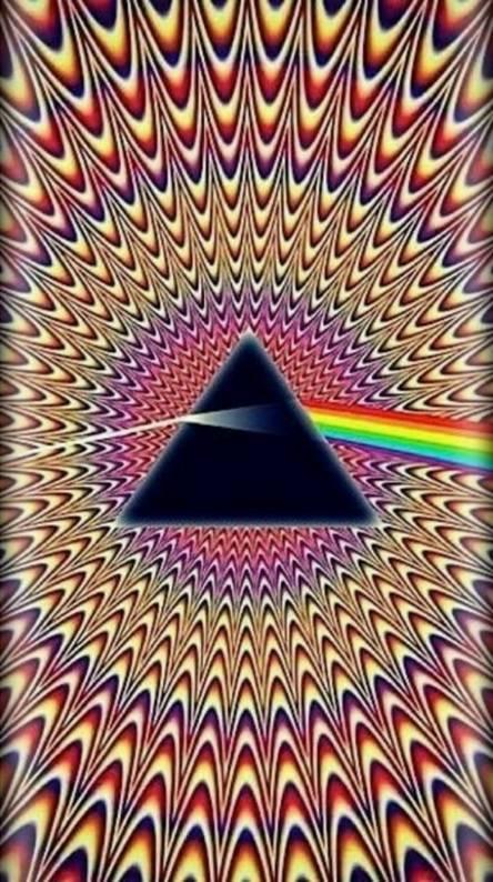 Trippy Floyd
