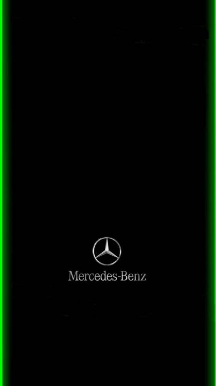 Mercedes Logo Wallpapers Free By Zedge