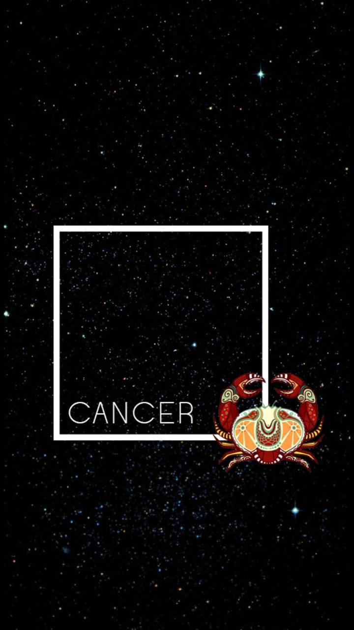 4k Zodiac Cancer V3 Wallpaper By Cozypac 90 Free On Zedge