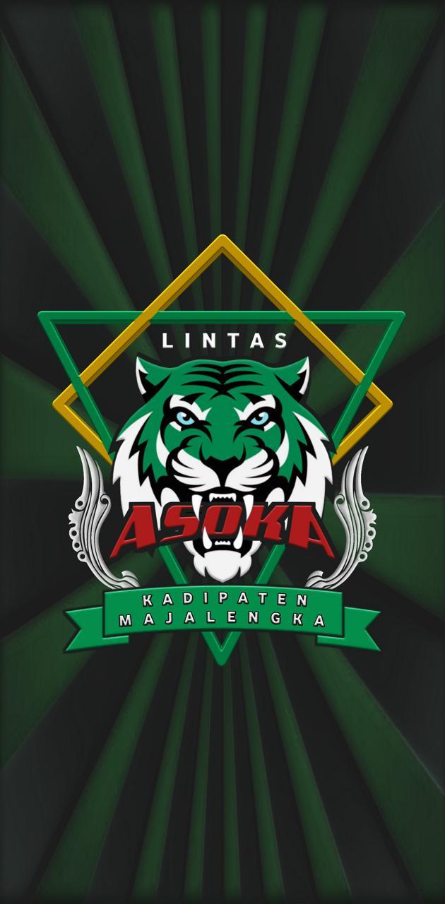 LINTAS ASOKA C1
