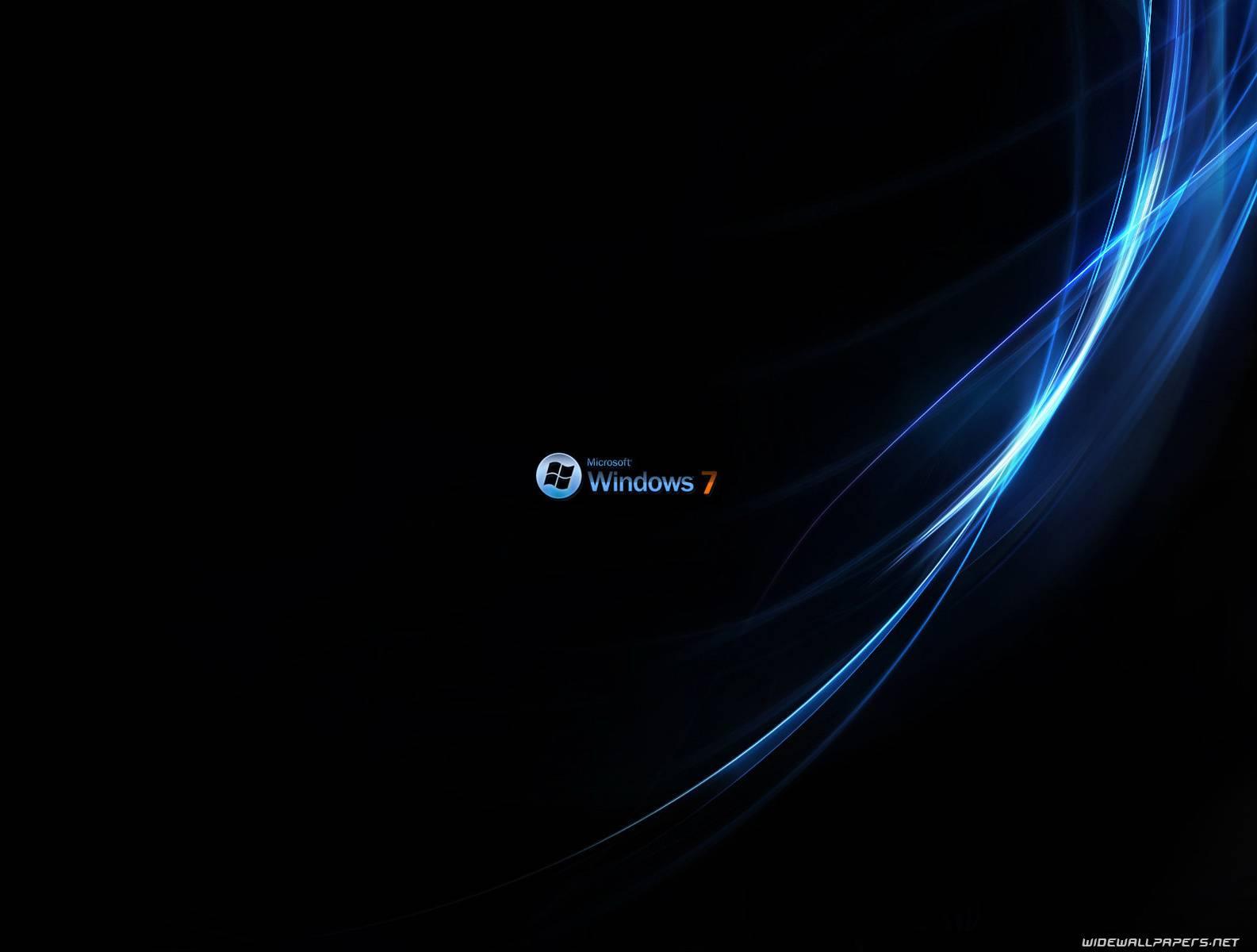 Windows 07