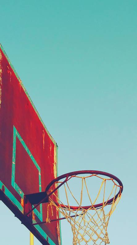 Basketball Ringtones And Wallpapers Free By Zedge