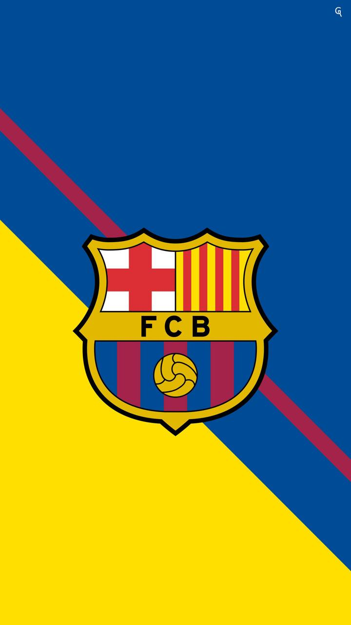 Fc Barcelona Wallpaper By Elnaztajaddod Fd Free On Zedge