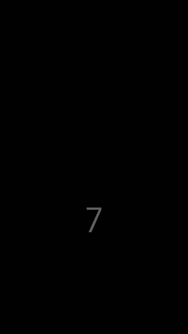 7 cr7