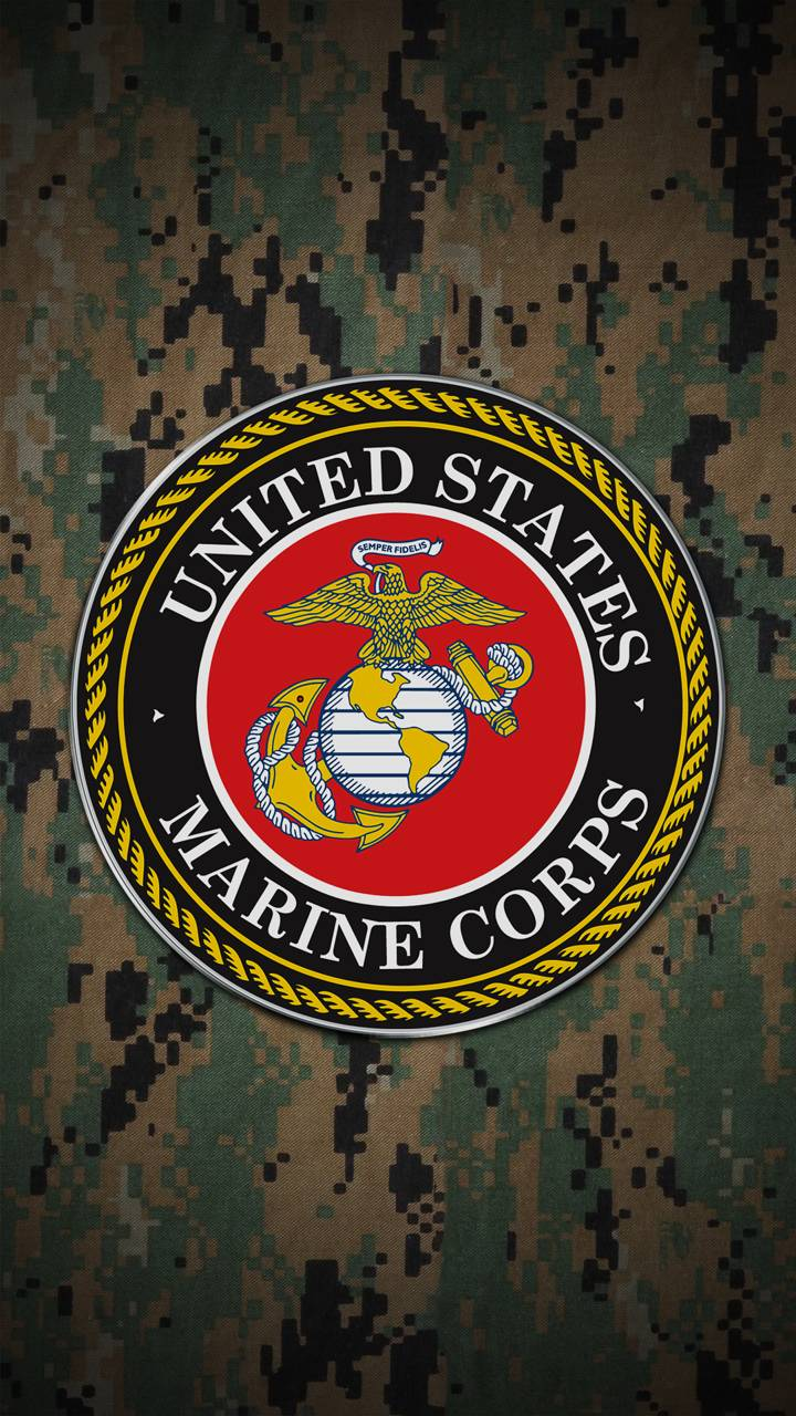 usmc wallpaper wallpapermadamoyyc - 7b - free on zedge™