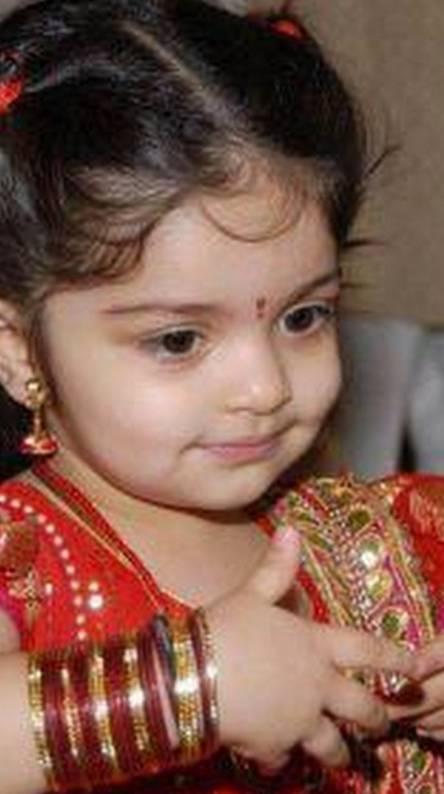 Anoushka Ajith
