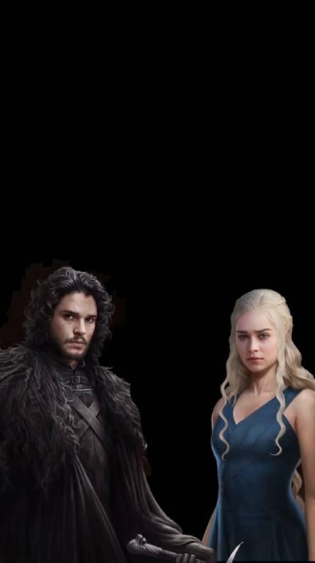 Thrones 1