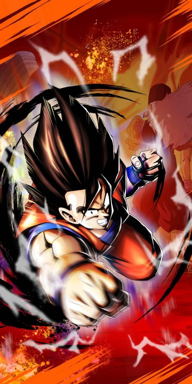Goku01