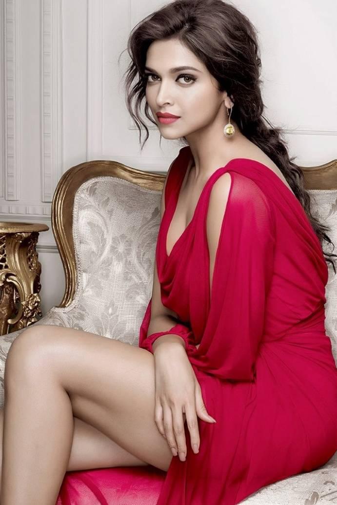 Deepika Lovely