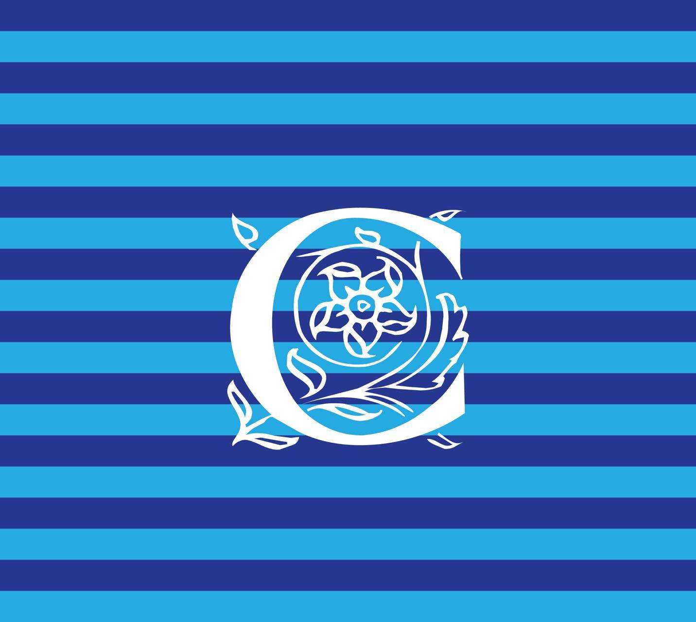 Nautical C