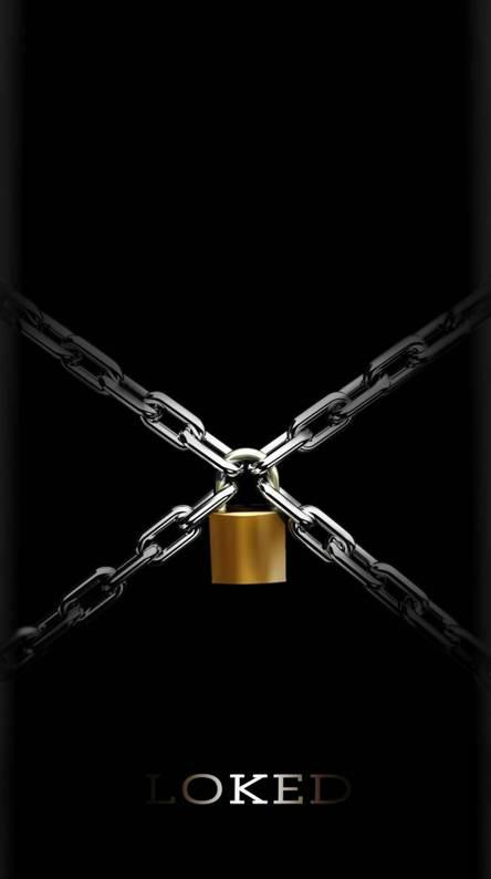 Lockscreen Wallpapers - Free by ZEDGE™