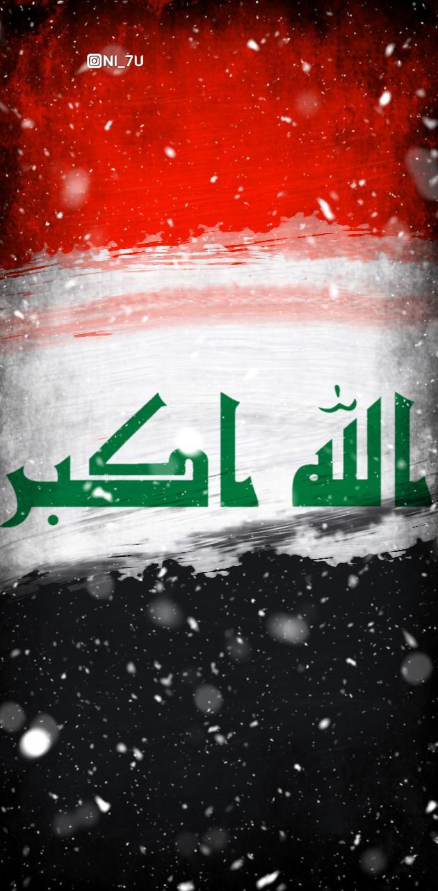 iraq WWGTR IRAQ