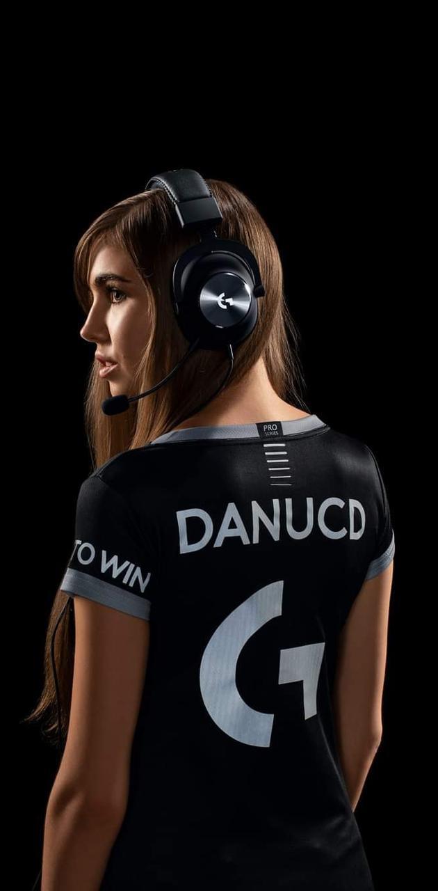 DanucD