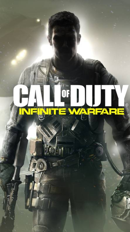 Call Of Duty Mw3 Ringtones And Wallpapers