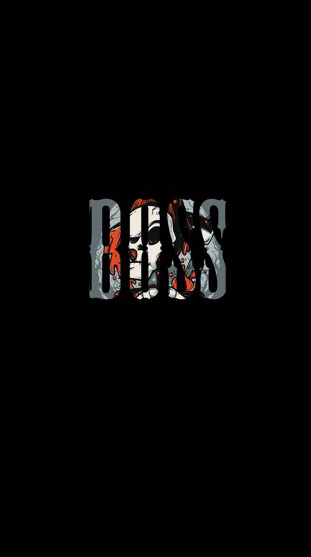 Boss Wallpapers Free By Zedge